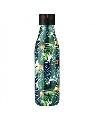 Les Artistes Bottle Up Hawaii  500ml