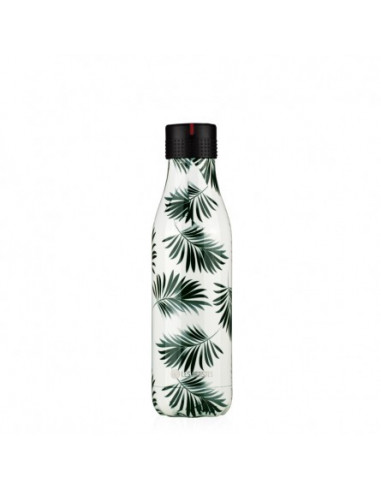 Les Artistes Bottle Up Seychelles...