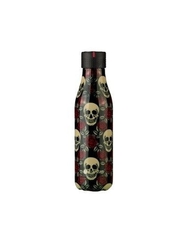 Les Artistes Bottle Up Rose&Tete de...