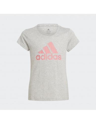 Adidas G BL T Camiseta Corta...