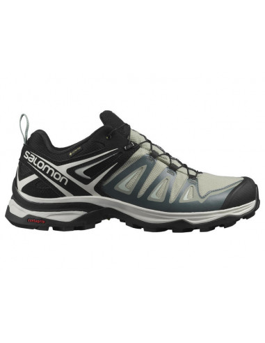 Salomon X-Ultra 3 GTX W Shadow/Lunar...