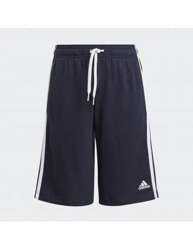 Adidas B 3S Short Legink (BLue)...