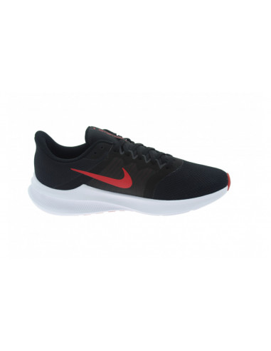 Nike Downshifter 11 Black/University...