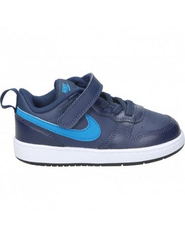 Nike Court borough Low 2 (tdv)...