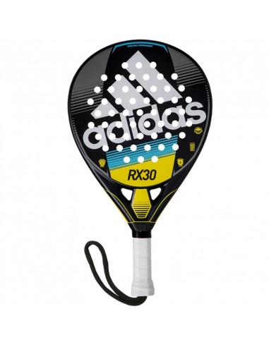 Adidas RX30 grey/Yellow/White