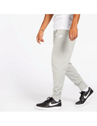 Nike Club Jogger Pant grey