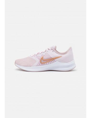 Nike Wmns Downshifter 11 light...