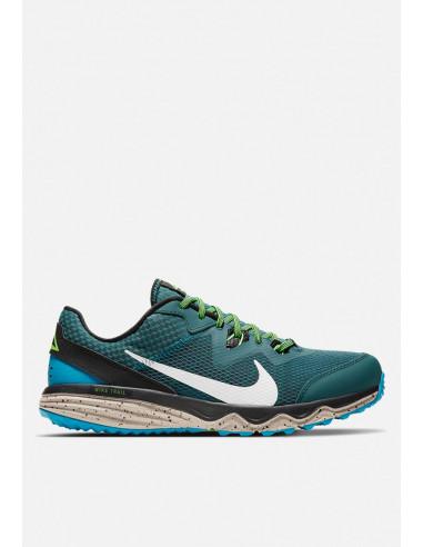 Nike Juniper Trail Dark Teal...