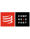 Manufacturer - Compressport